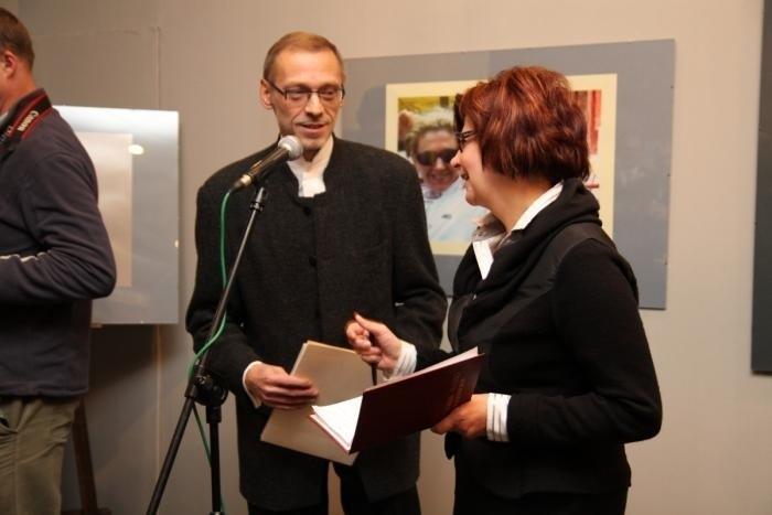 Dominik Abłamowicz