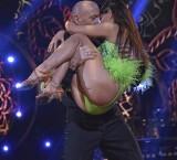 Taniec z Gwiazdami: Upadek Dominiki Tajner-Wiśniewskiej, ostatnia cha cha Ani Jagodzińskiej, taniec Justyny Żyły. Te zdjęcia musisz zobaczyć
