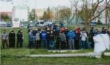Ruch Chorzów wygrał 12. raz z rzędu ZDJĘCIA, OPINIE, WIDEO Kibice Niebieskich byli w Nysie. Sędzia… zakopał poprzeczkę SKRÓT MECZU
