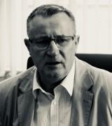 Ełk. Nie żyje były wiceprezydent miasta Jerzy Czepułkowski