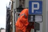 Sąd: Opłaty parkingowe w soboty są nielegalne