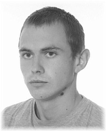 Lista pedofilów i gwałcicieli - woj. warmińsko-mazurskie