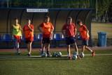 Piłkarska przyszłość z Lotosem. Jantar Ustka realizuje swoje ambicje systematycznie i ciężko pracując