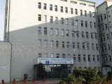 Szpital w Sandomierzu będzie miał drugiego wicedyrektora. Jest dyskusja o wysokości pensji