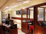 Skrzydła 2011. Świętokrzyskie Centrum Ratownictwa Medycznego i Transportu Sanitarnego
