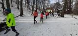 """Tomasz Czubak zaprasza na charytatywny """"Bieg z czystą przyjemnością"""". Zbiórka dla sportowców po kontuzjach [ZDJĘCIA]"""