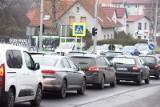 """Rząd planuje wprowadzenie """"Nowego Ładu"""". Czy będzie też program Auto Plus?"""