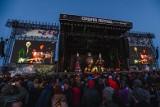 Organizatorzy największych letnich festiwali z powodu pandemii koronawirusa odwołują swoje wydarzenia. Open'er Festival podzieli ich los?