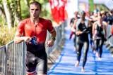 W weekend JBL Super League Triathlon Poznań 2021: Będą duże utrudnienia w ruchu