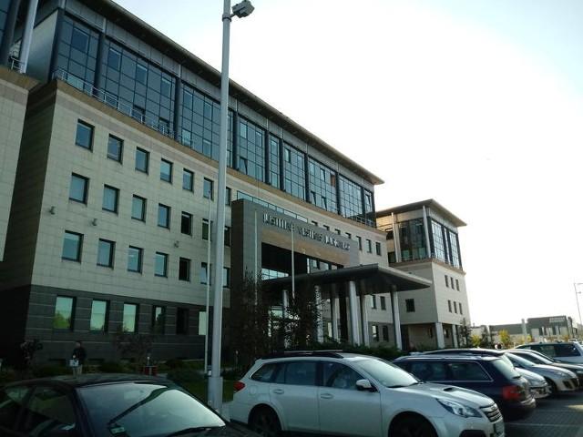 Prokuratura skierowała do Sądu Rejonowego w Białymstoku wniosek o tymczasowy areszt dla 60-latka na okres najbliższych trzech miesięcy.