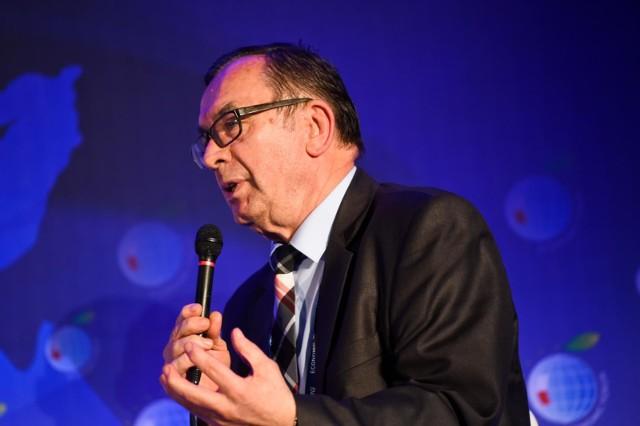 Profesor Kazimierz Kik: Prezesowi Prawa i Sprawiedliwości coraz częściej puszczają nerwy