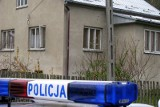 Policja znalazła zwłoki matki i syna. To samobójstwo rozszerzone?