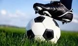 Koniec historycznego sezonu w piłkarskiej stalowowolskiej klasie B