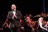 Laureaci IV Międzynarodowego Konkursu Wokalistyki Operowej im. Adama Didura