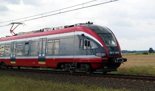 Rekompensaty za opóźnienia pociągu? Ministerstwo chce kar dla tych, którzy są winni opóźnień. Kolejarze są oburzeni