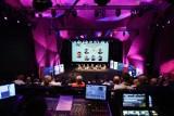 Welconomy Forum in Toruń. Drugi dzień debat dostępny dla wszystkich