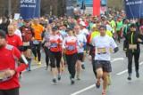 Dobre wieści dla biegaczy. Ruszyły zapisy na Recordową Dziesiątkę, a PKO Poznań Półmaratonu wciąż dają nadzieję na normalny start
