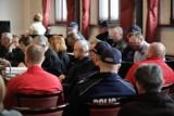 Śledczy z Lublina chcą kolejnego procesu Tomasza Gąsiorka