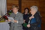 Koniusza. Członkowie Klubu Seniora świętowali ćwierćwiecze swojej działalności