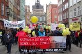 Gdańsk: Komisja edukacji apeluje o konsultacje ws. fuzji SP nr 85 i Gimnazjum nr 48 na Jasieniu