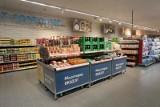 Gdzie i jak zamówić zakupy spożywcze podczas kwarantanny? Sprawdź, które sklepy oferują dowóz zakupów do domu