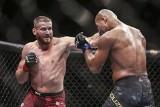 Jan Błachowicz: Znokautuję Andersona, a później będę domagał się walki o pas UFC [WYWIAD]