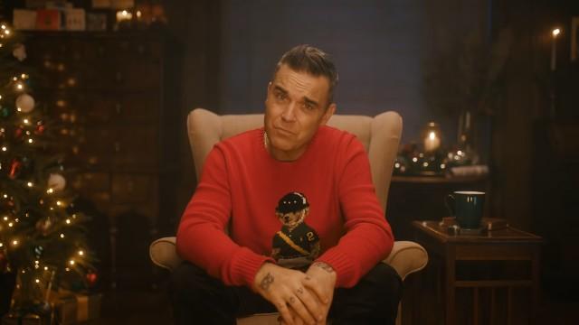 Wiele piosenek świątecznych cieszy się mianem klasyków, jednak warto sprawdzić również nowości! W tym roku piosenki na święta Bożego Narodzenia nagrało wiele gwiazd. W naszej galerii zabraliśmy te najpopularniejsze! Przejdź dalej i zobacz --->