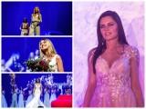 Miss Polski 2018. Cztery Podlasianki znalazły się w finale (zdjęcia, wideo)