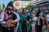 Swarzędz: W niedzielę zakończy się festiwal Integracje