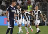 """""""Stara Dama"""" z Pucharem Włoch! Lazio bezradne wobec potęgi z Turynu"""