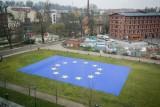 Z budżetu UE od 2004 r. dostaliśmy 667 miliardów złotych. 17. rocznica wstąpienia Polski do Unii Europejskiej