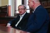 Jest wyrok sądu II instacji w procesie Józefa Piniora