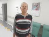 Szpital w Wadowicach. Reforma pogrąży geriatrię? Rząd zakręca kurek