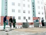 Włocławek: Kryzys, nie kryzys - wciąż powstają nowe mieszkania