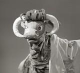 21 marca to Światowy Dzień Lalkarstwa. W Teatrze Miniatura gwiazdą była kiedyś... Krowa Kunegunda