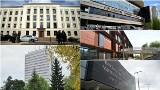 Jak będzie wyglądał nowy semestr na lubelskich uczelniach?
