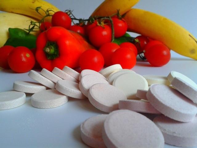 Najnowsze decyzje Głównego Inspektoratu Farmaceutycznego i Głównego Inspektoratu Sanitarnego dotyczące wycofanych leków i produktów. Sprawdźcie, które z nich mogą zagrażać życiu. Decyzje na kolejnych zdjęciach >>>>>