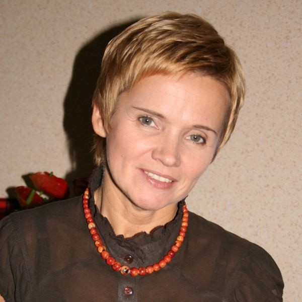 Cieszymy się bardzo, że pracujemy już 25 lat - mówi Iwona Szcześniak, dyrektor MDK