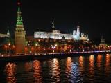 Koronawirus: Rosja broni się przed epidemią. Cudzoziemcy zarażeni wirusem nCoV będą deportowani