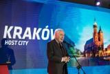 Kraków. Prezydent Majchrowski z absolutorium i wotum zaufania