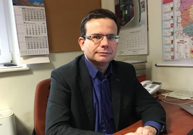 W wyższej temperaturze wirus grypy ptaków szybciej ginie - mówi Krzysztof Śmietanka