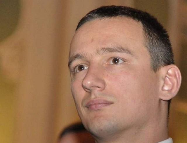 - Projekt został przedstawiony radnym naprędce. Poza tym,  nie wiemy jakimi kompetencjami będą te rady dysponować - mówił Maciej Biernacki, radny PO.