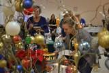 W Grodzeniu na festiwalu smaków tradycyjnych można było skosztować wigilijnych specjałów. Wszystkie były przepyszne! [zdjęcia]