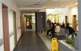 W Słomnikach jest nowe centrum medyczne. Z dobrą energią do zdrowia