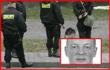 Policja poszukuje groźnego pedofila! Jest na wolności! [zdjęcia]