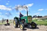 Dzień Farmera 2020 w Silverado City Bożejewiczki [zdjęcia, wideo]