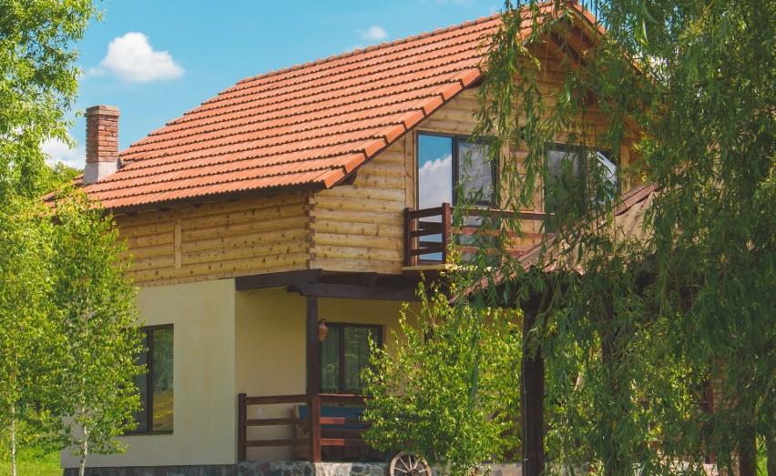 Domy w Lubuskiem możesz nabyć w rozmaitych cenach....