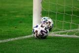 Mecz otwarcia EURO 2020 [piątek, 11.06.2021]. Transmisja w TV - o której godzinie, kto dziś gra