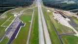 Za kilka miesięcy kierowcy pojadą nowymi odcinkami drogi ekspresowej S19 z Niska do Sokołowa Małopolskiego. Ukończenie prac coraz bliżej