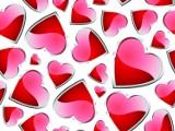 Jeśli jesteś samotny...serca dwa